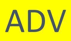 Company Profile | Savvy Plastic